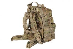 Bow hunting Backpack